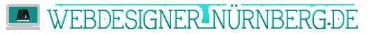 http://www.webdesignernuernberg.de/wp-content/uploads/2016/07/Webdesignernuernberg.de_.png